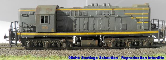 Les modèles bronze ; première période 1403300102108789712109143