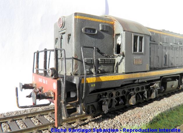 Les modèles bronze ; première période 1403300102128789712109146