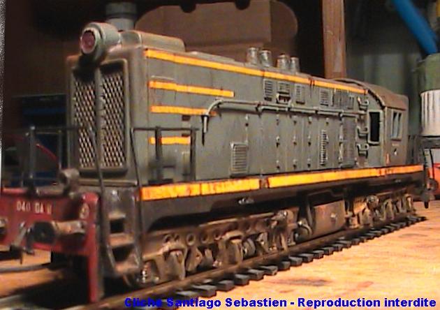 Les modèles bronze époque Prunière 1403301003188789712110742