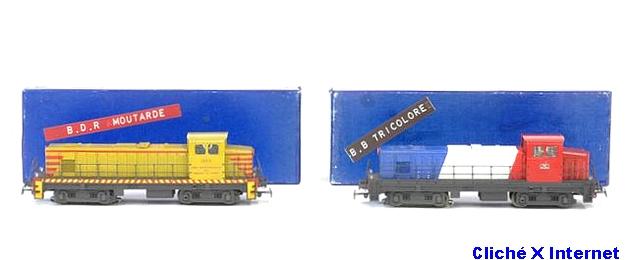 Les modèles modernes plastique 1403301003198789712110743