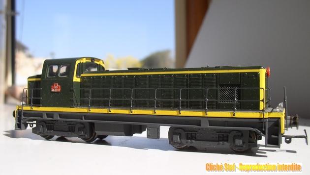 Les modèles modernes plastique 1403301025248789712110814