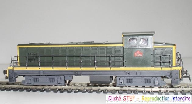 Les modèles modernes plastique 1403301027298789712110819