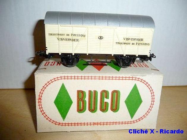 Buco Bref historique 1403310252028789712112047