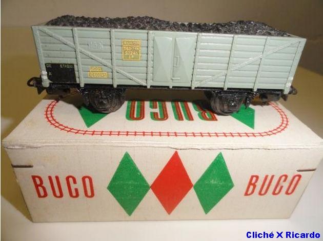 Buco Bref historique 1403310252058789712112049