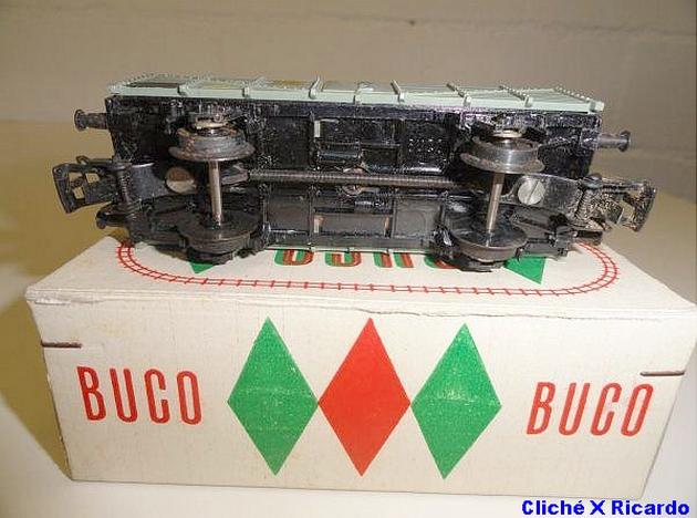 Buco Bref historique 1403310252068789712112051
