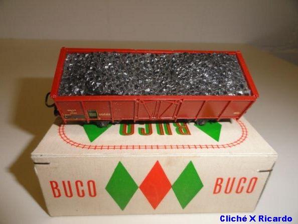 Buco Bref historique 1403310252078789712112052