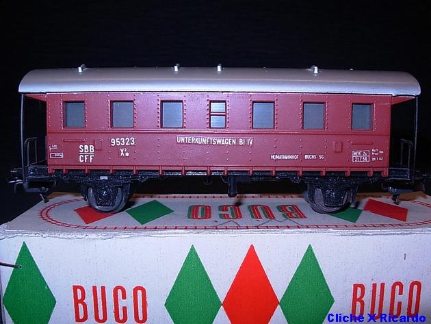 Buco Bref historique 1403310452518789712112260