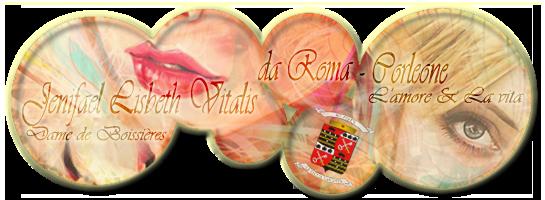 [RR] Fresques & Portraits - Réalisations 1462-1463 14040101543316702012114412