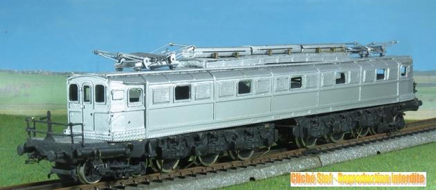 Les modèles bronze époque Prunière 1404010652248789712113794