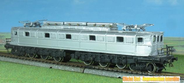 Les modèles bronze époque Prunière 1404010652258789712113795