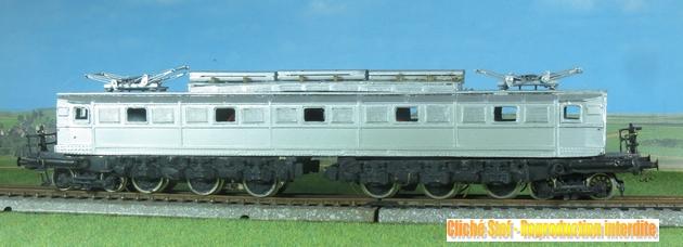 Les modèles bronze époque Prunière 1404010652268789712113797