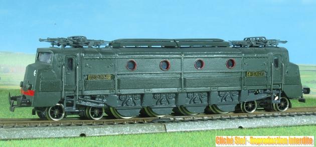 Les modèles bronze époque Prunière 1404010652298789712113802