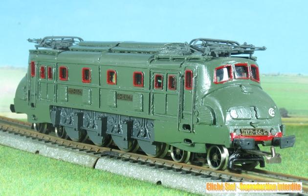 Les modèles bronze époque Prunière 1404010652308789712113803