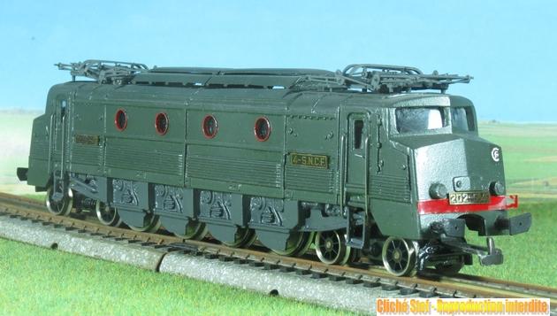 Les modèles bronze époque Prunière 1404010725568789712113829