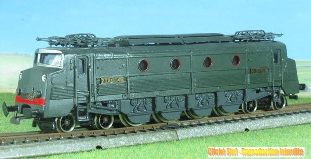 Les modèles bronze époque Prunière 1404010725568789712113830