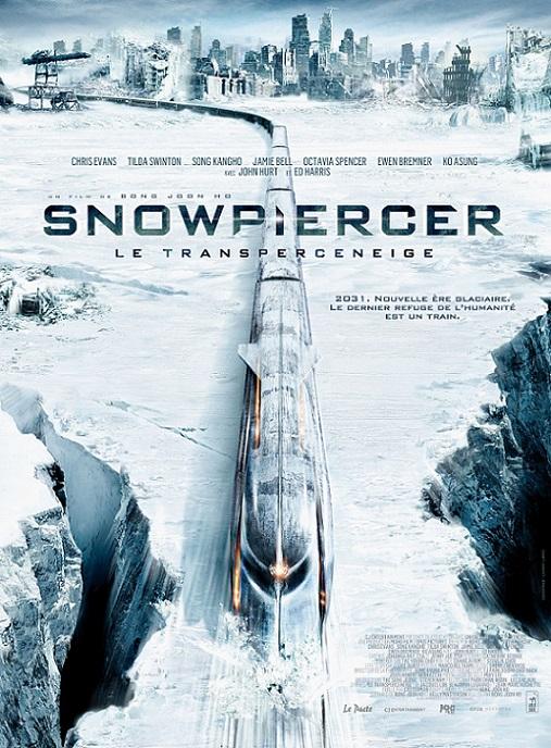 SNOWPIERCER, LE TRANSPERCENEIGE : LA CRITIQUE dans Cinéma 14040308125215263612118960
