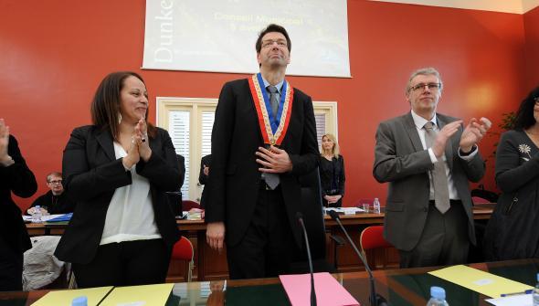 Gemeentelijke verkiezingen in Frans Vlaanderen - Pagina 3 14040505104314196112124612