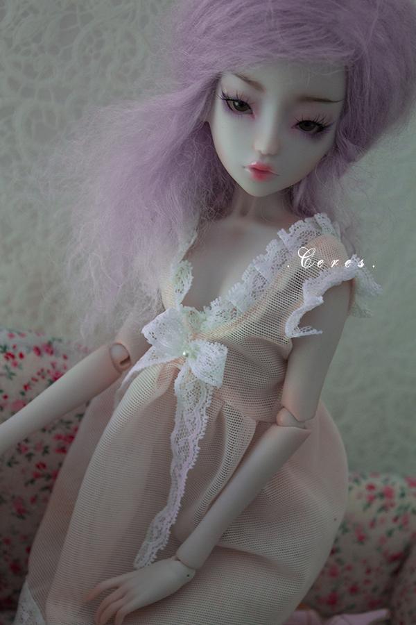. Clochette . (Sixtine -Dark Tales Dolls) P25bas - Page 22 14040605281117115212127546