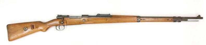 Mauser Karab98b Simson Sühl 1404070858164869712129459
