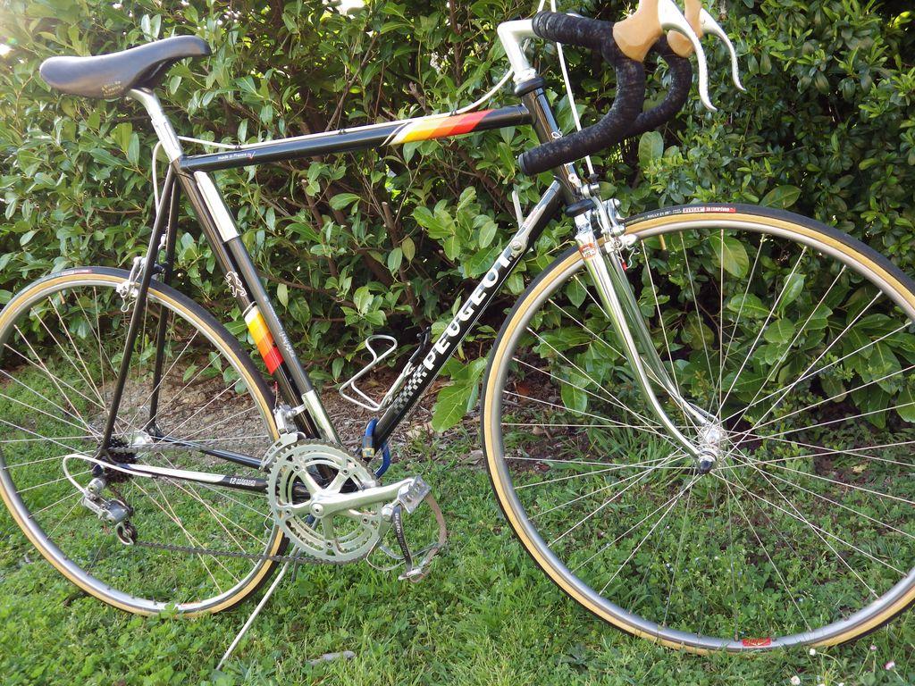 Peugeot PSV-10 Super-Vitus 980 (1985) 1404080913197104512133908
