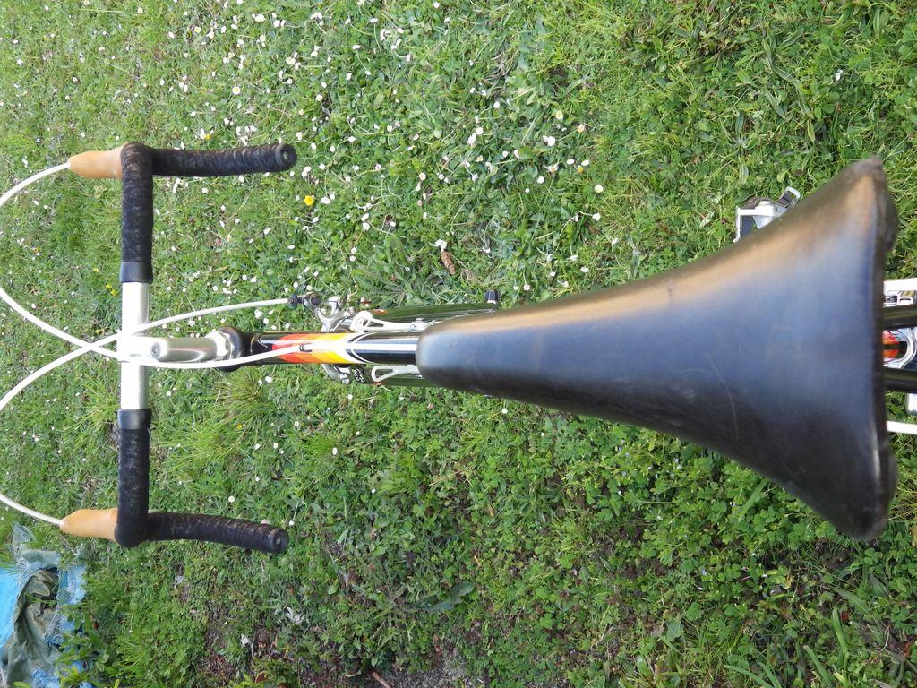 Peugeot PSV10M 1985 1404080915317104512133932