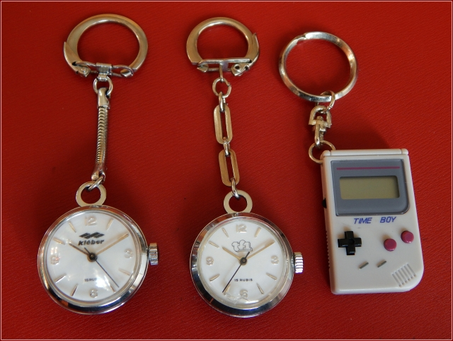 [FEU] ... de Porte-Clefs horlogers ! 14040906373910805312136047