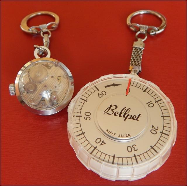 [FEU] ... de Porte-Clefs horlogers ! 14040906375610805312136048