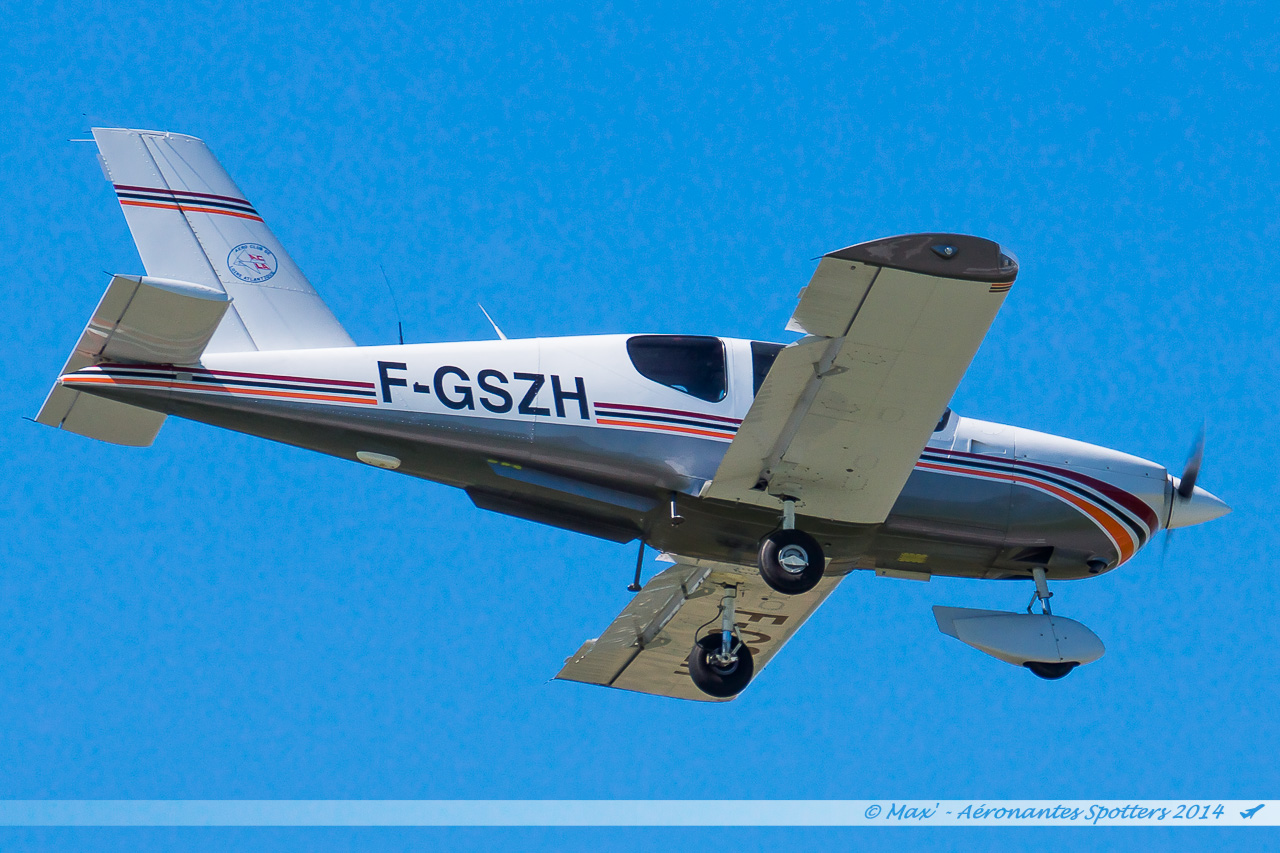 Spotting du 09/04/2014 : A321 Belgium Air Force ! 14040909025717438712136468
