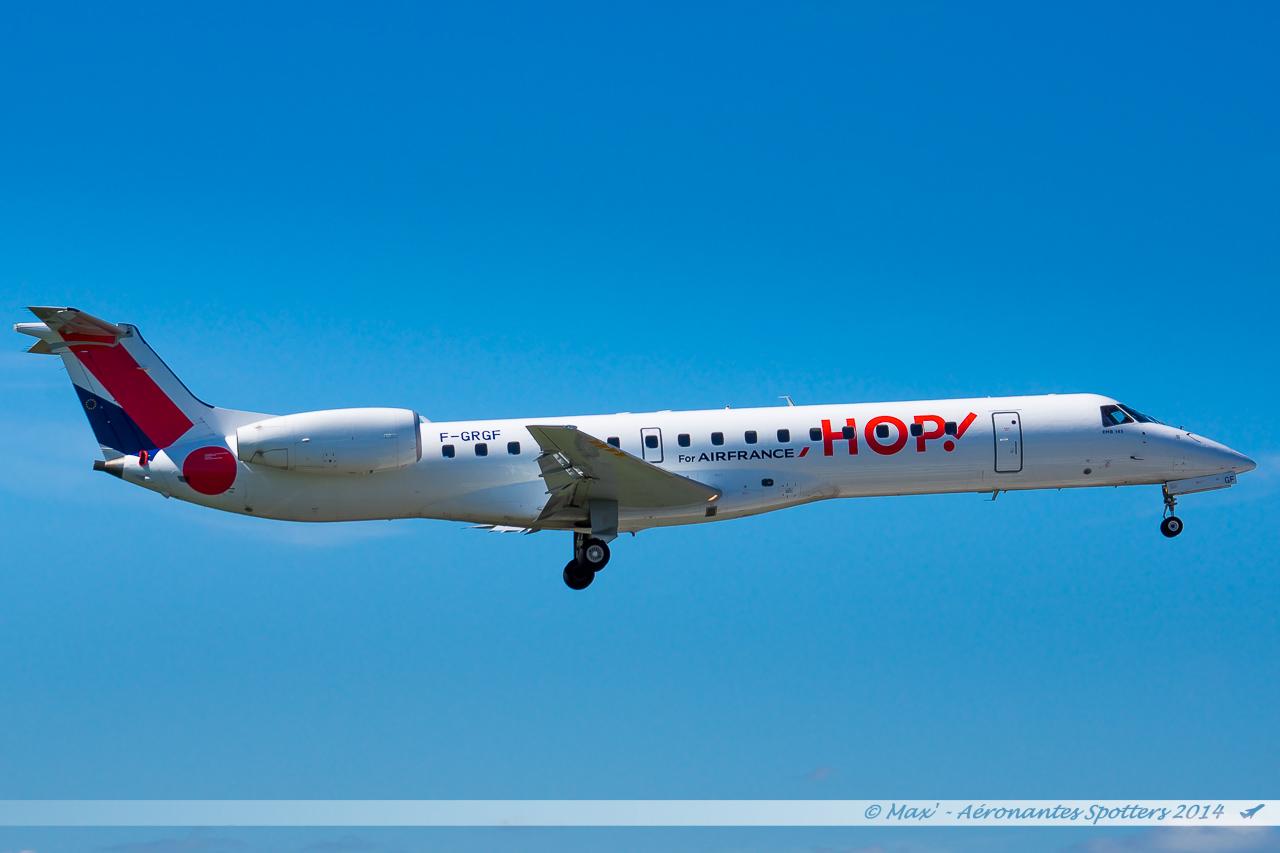 Spotting du 09/04/2014 : A321 Belgium Air Force ! 14040909032017438712136474