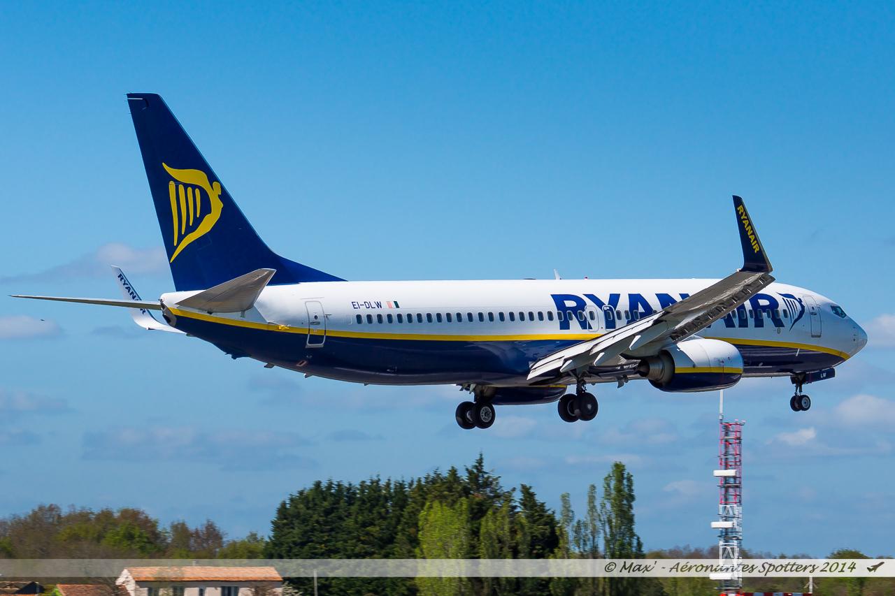 Spotting du 09/04/2014 : A321 Belgium Air Force ! 14040909033017438712136476