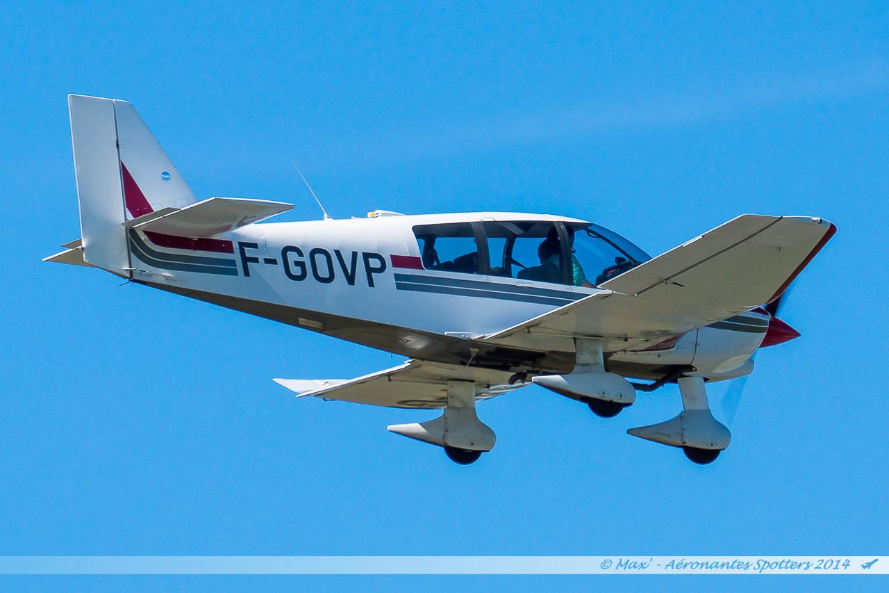 Spotting du 09/04/2014 : A321 Belgium Air Force ! 14040909034817438712136479