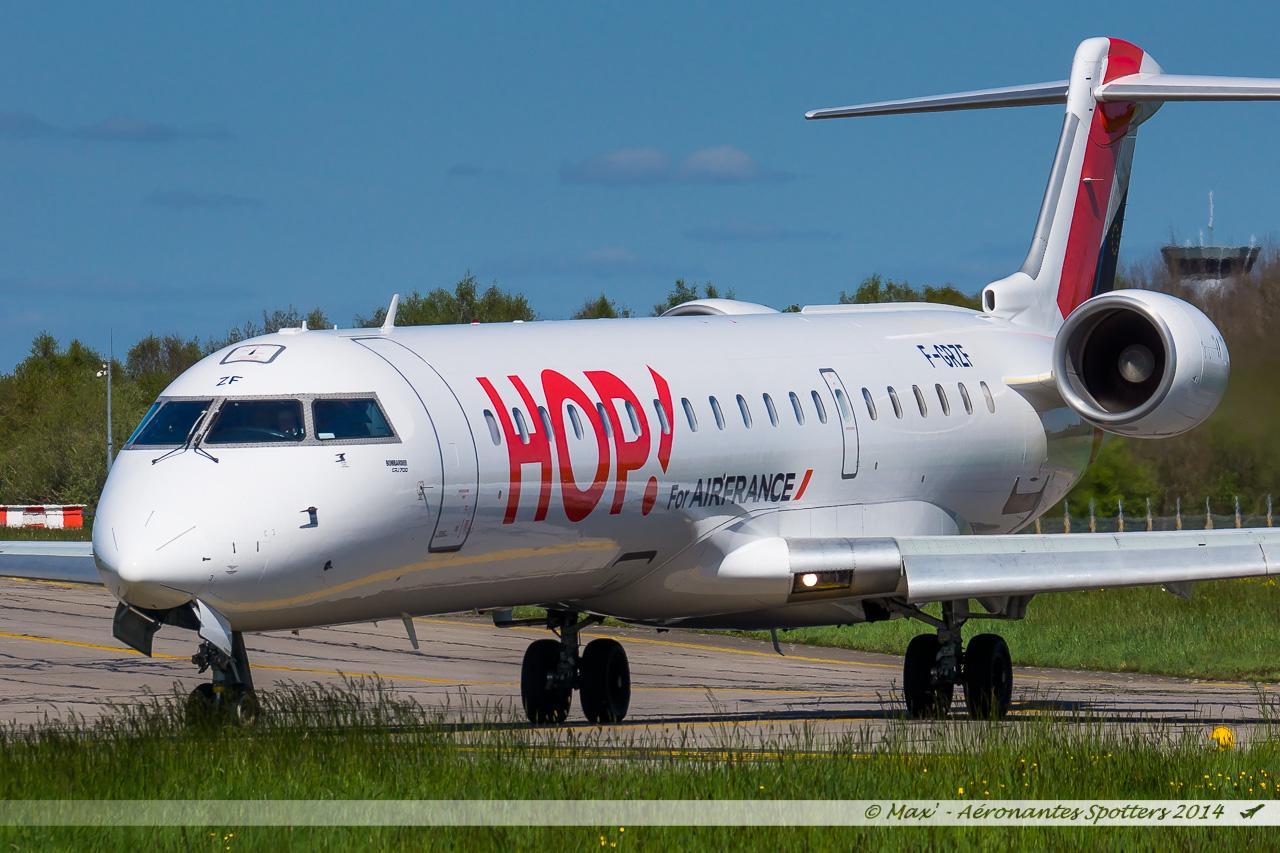 Spotting du 09/04/2014 : A321 Belgium Air Force ! 14040909035417438712136480