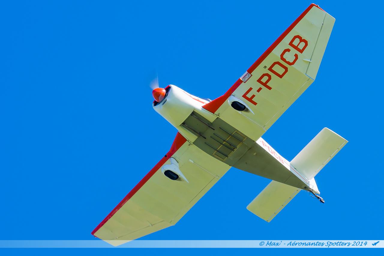 Spotting du 09/04/2014 : A321 Belgium Air Force ! 14040909044517438712136489