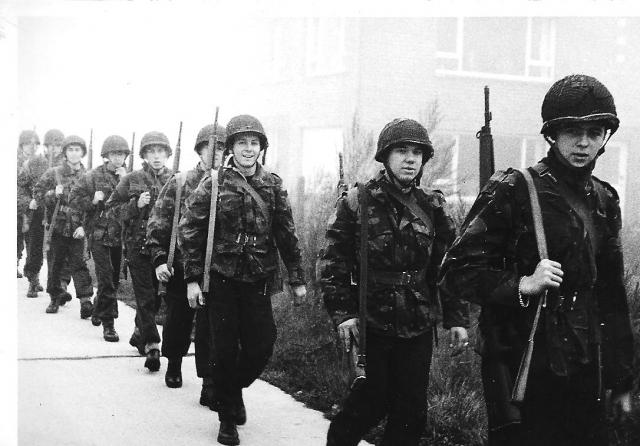 tenue infanterie de Marine 14040909093916032812134618