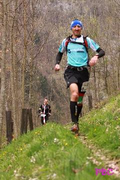 Trail Glaisins  - IMG_3800%20copie