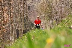 Trail Glaisins  - IMG_3813%20copie