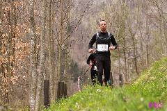 Trail Glaisins  - IMG_3818%20copie