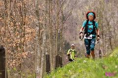 Trail Glaisins  - IMG_3820%20copie