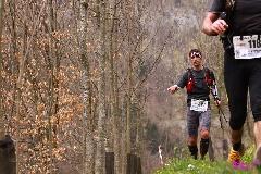Trail Glaisins  - IMG_3823%20copie