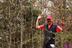 Trail Glaisins  - IMG_3826%20copie