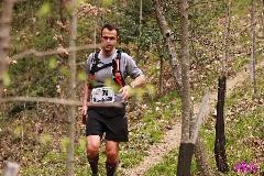 Trail Glaisins  - IMG_3835%20copie