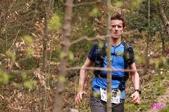 Trail Glaisins  - IMG_3837%20copie