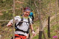 Trail Glaisins  - IMG_3839%20copie