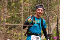 Trail Glaisins  - IMG_3841%20copie