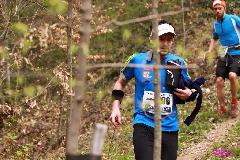 Trail Glaisins  - IMG_3842%20copie