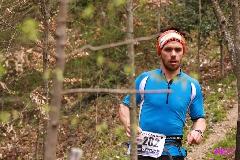 Trail Glaisins  - IMG_3843%20copie