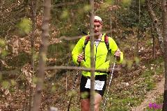 Trail Glaisins  - IMG_3844%20copie