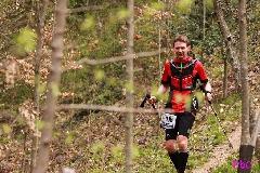Trail Glaisins  - IMG_3846%20copie