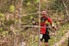 Trail Glaisins  - IMG_3849%20copie