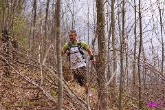 Trail Glaisins  - IMG_3852%20copie